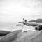 Hochzeit_Seychellen_105