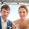 wedding_photographer_seychelles_038