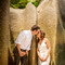 Hochzeit_Seychellen_342