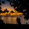 hochzeit_fotograf_seychellen_201