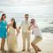 Hochzeitsfotograf_Seychellen_296
