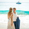 wedding_photographer_seychelles_271