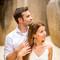 Hochzeit_Seychellen_348