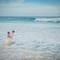 Hochzeitsfotograf_Seychellen_506