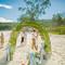 Hochzeitsfotograf_Seychellen_100
