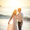 wedding_photographer_seychelles_322