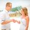Hochzeit_Seychellen_046