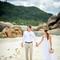 Hochzeit_Seychellen_253