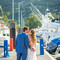 wedding_photographer_seychelles_274