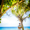 wedding_photographer_seychelles_168