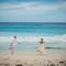 Hochzeitsfotograf_Seychellen_460