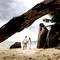 Hochzeit_Seychellen_281