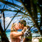 wedding_photographer_seychelles_174