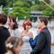 Hochzeitsfotograf_Hamburg_Sebastian_Muehlig_www.sebastianmuehlig.com_164