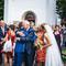 Hochzeitsfotograf_Hamburg_228