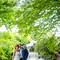 Hochzeitsfotograf_Hamburg_Sebastian_Muehlig_www.sebastianmuehlig.com_356