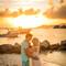 Hochzeitsfotograf_Seychellen_002