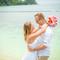 Hochzeit_Seychellen_091