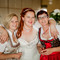 Hochzeitsfotograf_Hamburg_152