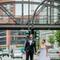 Hochzeitsfotograf_Hamburg_270