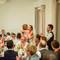 Hochzeitsfotograf_Hamburg_494