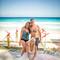 Hochzeitsfotograf_Seychellen_129