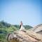 Hochzeitsfotograf_Seychellen_232