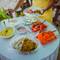 Hochzeitsfotograf_Seychellen_278