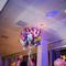 Hochzeitsfotograf_Hamburg_499