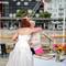 Hochzeitsfotograf_Hamburg_Sebastian_Muehlig_www.sebastianmuehlig.com_136