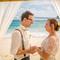 Hochzeitsfotograf_Seychellen_061
