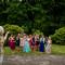 Hochzeitsfotograf_Hamburg_Sebastian_Muehlig_www.sebastianmuehlig.com_379