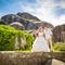 Hochzeitsfotograf_Seychellen_283