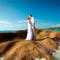 Hochzeit_Seychellen_185
