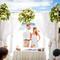 Hochzeit_Seychellen_129