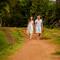 Hochzeitsfotograf_Seychellen_462