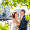 Hochzeitsfotograf_Hamburg_Sebastian_Muehlig_www.sebastianmuehlig.com_299