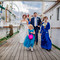 Hochzeitsfotograf_Hamburg_Sebastian_Muehlig_www.sebastianmuehlig.com_146