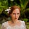 Hochzeitsfotograf_Seychellen_144