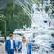 wedding_photographer_seychelles_287
