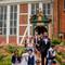 Hochzeitsfotograf_Hamburg_176