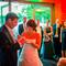 Hochzeitsfotograf_Hamburg_Sebastian_Muehlig_www.sebastianmuehlig.com_456