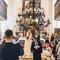 Hochzeitsfotograf_Hamburg_182
