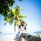 hochzeit_fotograf_seychellen_302