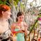 Hochzeitsfotograf_Sansibar_190