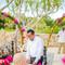 Hochzeitsfotograf_Sansibar_120