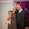 Hochzeitsfotograf_Hamburg_Sebastian_Muehlig_www.sebastianmuehlig.com_464