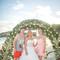 Hochzeitsfotograf_Seychellen_223