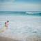 Hochzeitsfotograf_Seychellen_504