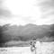 Hochzeitsfotograf_Seychellen_528